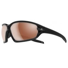 Adidas Evil Eye Evo S Polarized