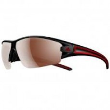 Adidas Evil Eye Halfrim XS Polarized