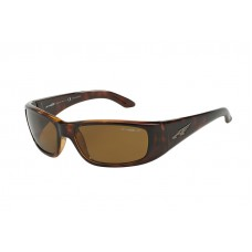 Arnette Quick Draw Polarized