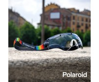 Polaroid Stay Safe1 - Made In Italy