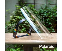 Polaroid Stay Safe2 - Made In Italy