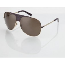 Christian Dior MyLadyDior 8 Polarized