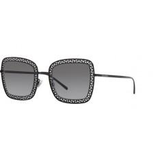 Dolce & Gabbana DG2225