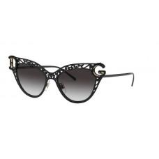 Dolce & Gabbana DG2239
