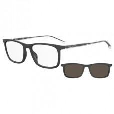 Hugo Boss 1150/CS Clip On