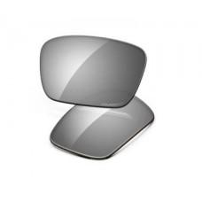 Oakley Fuel Cell Black Iridium Polarized
