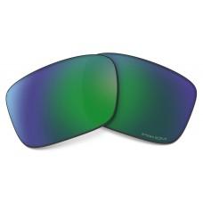 Oakley Drop Point Prizm Jade Polarized