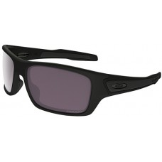 Oakley Junior Turbine XS Prizm Daily Polarized