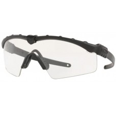 Oakley SI Ballistic M Frame 3.0 Shield Your Eyes