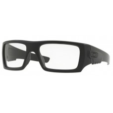 Oakley Det Cord Shield Your Eyes