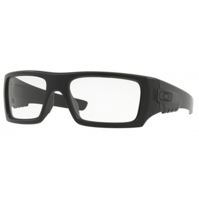 Oakley Det Cord Shield Your Eyes
