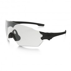 Oakley SI Tombstone Spoil Shield Your Eyes