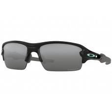 Oakley Junior Flak XS