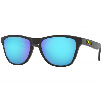 Oakley Junior Frogskins XS