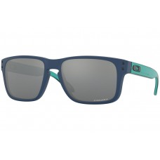 Oakley Junior Holbrook XS