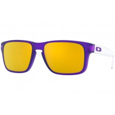 Oakley Junior Holbrook