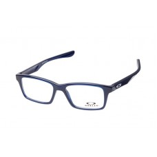 Oakley Junior Shifter XS