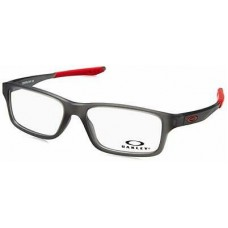 Oakley Junior Crosslink XS