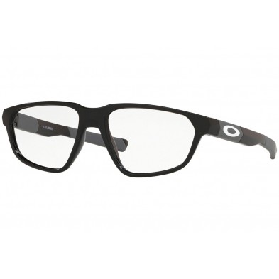 Oakley Junior Tail Whip