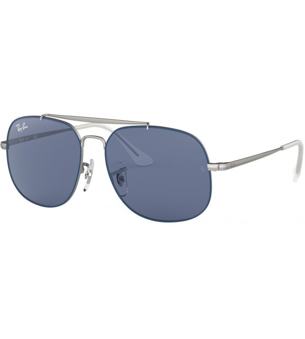 Ray Ban Kids RJ9561S The General