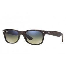 Ray Ban RB2132 New Wayfarer Polarized