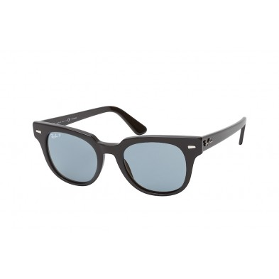 Ray Ban RB2168 Meteor Polarized