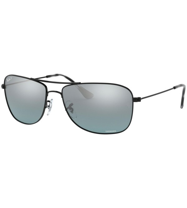 Ray Ban RB3543 Polarized