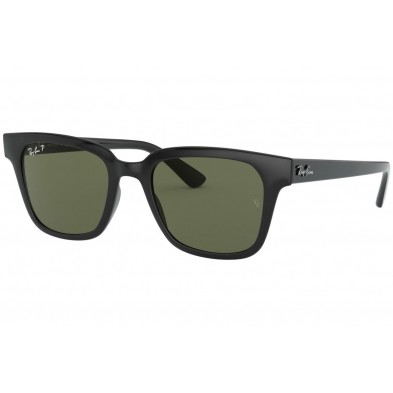 Ray Ban RB4323 Polarized