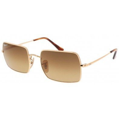 Ray Ban RB1969 Rectangle Polarized