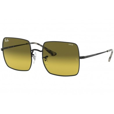 Ray Ban RB1971 Square