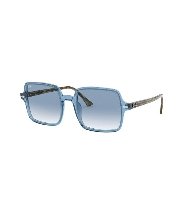 Ray Ban RB1973 Square II