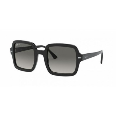 Ray Ban RB2188 Polarized
