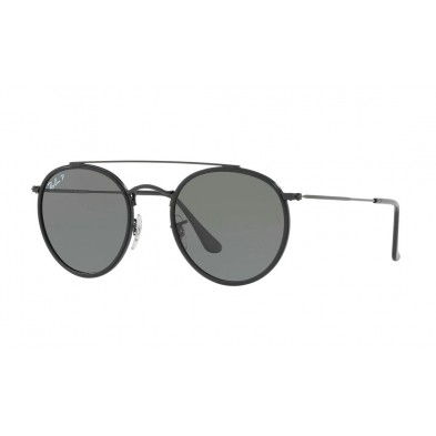 Ray Ban RB3647N Polarized