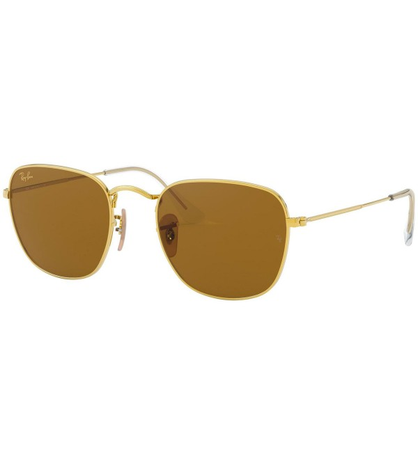 Ray Ban RB3857 Frank