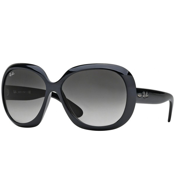 Ray Ban RB4098 Jackie OHH II