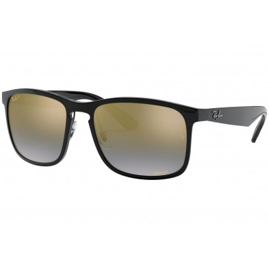 Ray Ban RB4264 Polarized