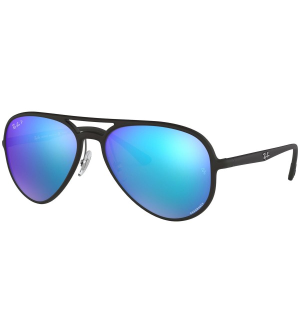 Ray Ban RB4320CH Polarized