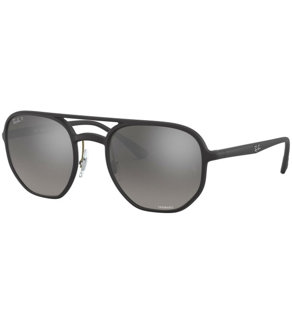 Ray Ban RB4321CH