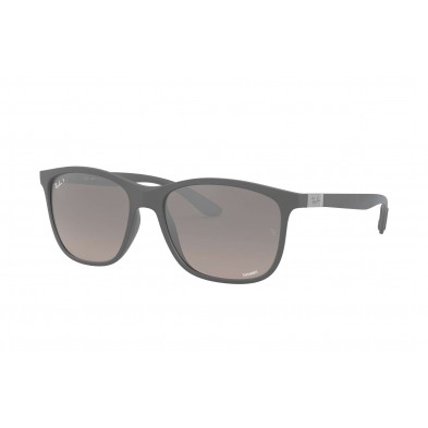 Ray Ban RB4330CH Polarized