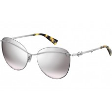Marc Jacobs Daisy 1/S