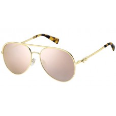 Marc Jacobs Daisy 2/S